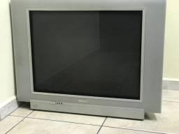 Tv 29 polegadas tubo