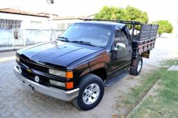 Pickup Silverado 2001