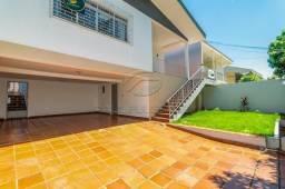 Casa à venda com 4 dormitórios em Quebec, Londrina cod:V5620