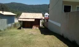 Casa à Venda no bairro Campeche em Florianópolis/SC