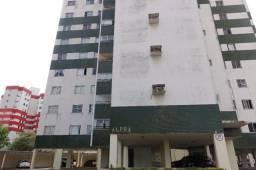Apartamento com 4 dormitórios à venda, 100 m² por R$ 330.000,00 - Papicu - Fortaleza/CE