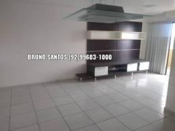 Residencial Juliana, 103m², três dormitórios, próx ao Veneza e DB.
