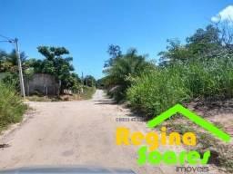 Terreno multifamiliar/Itapeba - Loteamento Raphaville
