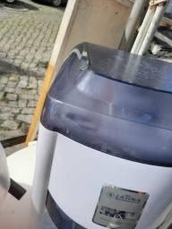 Purificador Refrigerador de água