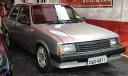 Chevette 2.0 AP Turbo