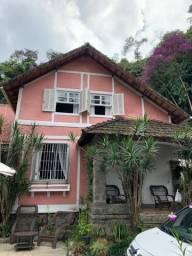 Casa Fins Comerciais - Washington Luiz