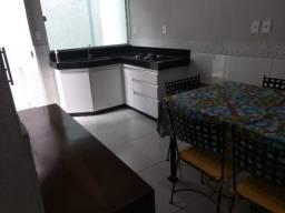 Apartamento em Curvelo Minas Gerais