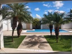 Título do anúncio: Linda mansão no bairro Copacabana em Patos de Minas/MG