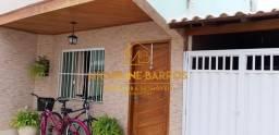 FC/ Casa à venda em Rio das Ostras, bairro Extensão do Bosque