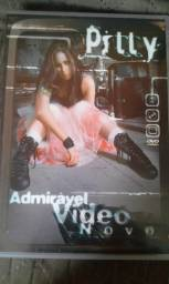 DVD Pitty