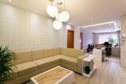 O melhor lugar para seu consultório, aluguel por hora ou mensal