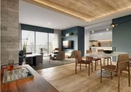 Cobertura com 4 dormitórios à venda, 260 m² por R$ 2.600.000,00 - Vila Ipojuca - São Paulo
