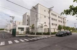 Apartamento à venda com 2 dormitórios em Jardim mariléa, Rio das ostras cod:AP0481