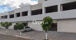 Loja à venda, 151 m² por R$ 576.000,00 - Ipiranga - Goiânia/GO
