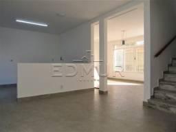 Casa para alugar com 3 dormitórios em Vila assunção, Santo andré cod:28403