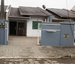 Casa à venda em Espinheiros, Joinville cod:1115