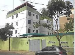 ED. AUGUSTO LUIZ - Oportunidade Caixa em CONTAGEM - MG | Tipo: Apartamento | Negociação: V