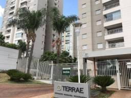 Apartamento à venda com 2 dormitórios cod:V17728