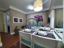 Apartamento à venda no bairro Piatã - Salvador/BA