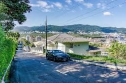 Terreno à venda em Trindade, Florianópolis cod:2701F