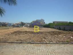 Terreno à venda em Centro, Sao pedro da aldeia cod:TA007