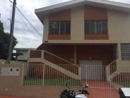 Alugue Casa Comercial de 400 m² (Vila Larsen 1, Londrina-PR)