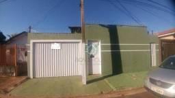 Venha morar em um dos bairros mais tranquilos de Campo Grande!