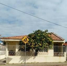 Casa com 5 dormitórios à venda, 216 m² por R$ 1.270.000,00 - Ipiranga - São José/SC