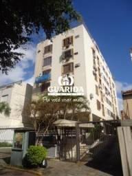 Apartamento para aluguel, 1 quarto, 1 vaga, AUXILIADORA - Porto Alegre/RS