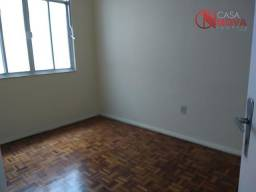 Apartamento para alugar com 3 dormitórios em Granbery, Juiz de fora cod:3554