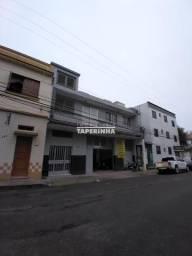 Apartamento para alugar com 3 dormitórios em Centro, Santa maria cod:100108