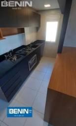 Apartamento à venda com 3 dormitórios em Marechal rondon, Canoas cod:15675