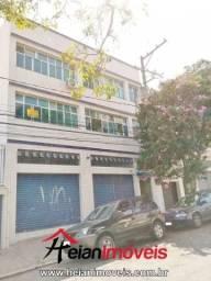 Sala Comercial para Locação, Próx. Saúde