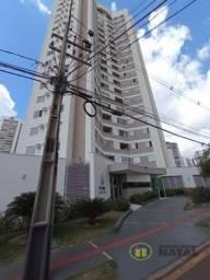 Apartamento com 2 quartos no Brisas do Lago - Bairro Residencial do Lago em Londrina