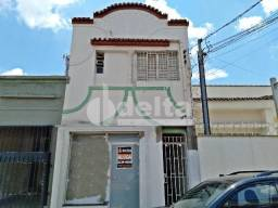 Casa para alugar com 4 dormitórios em Centro, Uberlandia cod:572147