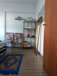 Apartamento à venda com 1 dormitórios em Centro histórico, Porto alegre cod:1512-AP-SUD