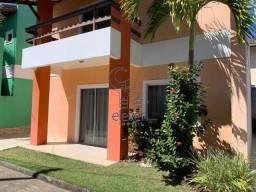 Casa em Condomínio residencial para Venda Buraquinho Rua Manoel José Pereira , Lauro de Fr