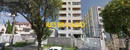 Amplo Apartamento Semi- Mobiliado no Àgua Verde!!!