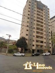 Apartamento Residencial à venda, Jardim dos Estados, Poços de Caldas - .