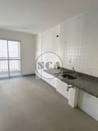 Casa para alugar com 1 dormitórios em Bela vista, São paulo cod:150