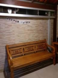 Apartamento à venda com 2 dormitórios em Cinquentenário, Belo horizonte cod:2561