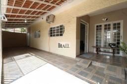 Casa à venda com 3 dormitórios em Jardim ouro verde, São josé do rio preto cod:7383
