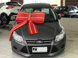 FORD FOCUS 2014/2015 1.6 S 16V FLEX 4P MANUAL