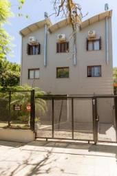 Apartamento à venda com 1 dormitórios em Bom jesus, Porto alegre cod:1126-AP-SUD