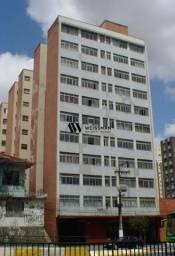 Apartamento à venda em Perdizes, São paulo cod:9071