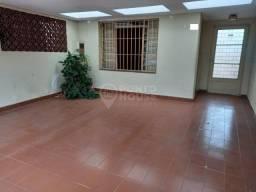 Casa sobrado 2 dormitórios, 2 vagas à venda no bairro Saúde