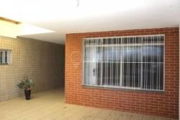 Sobrado 03 dormitórios, 01 suíte e 04 vagas de garagem à venda no Bairro Planalto Paulista