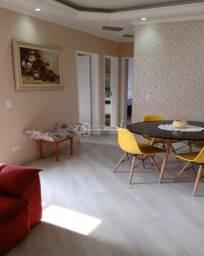 Vanda: Apartamento - Bairro Planalto - SBCampo - R$ 371.000,00 - Ref.: AP00470