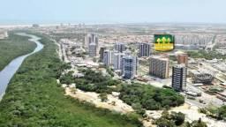 Escritório à venda em Treze de julho, Aracaju cod:151