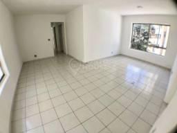 Locação de apartamento 3 dormitórios 1 suite 1 vaga no Bairro do Paraiso